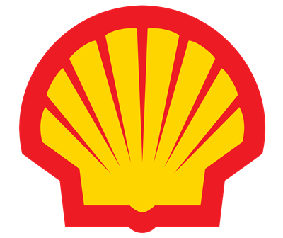 Shell Turbo T 32