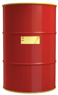 Shell Refrig. Oil S4 FR-V 68