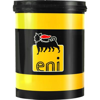 Eni Aquamet HD EP