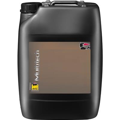 Eni Multitech 10W40