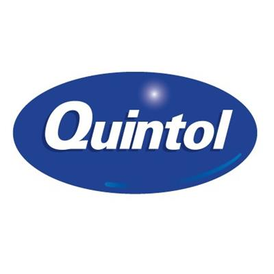 Quintol Extended-LL 5W30